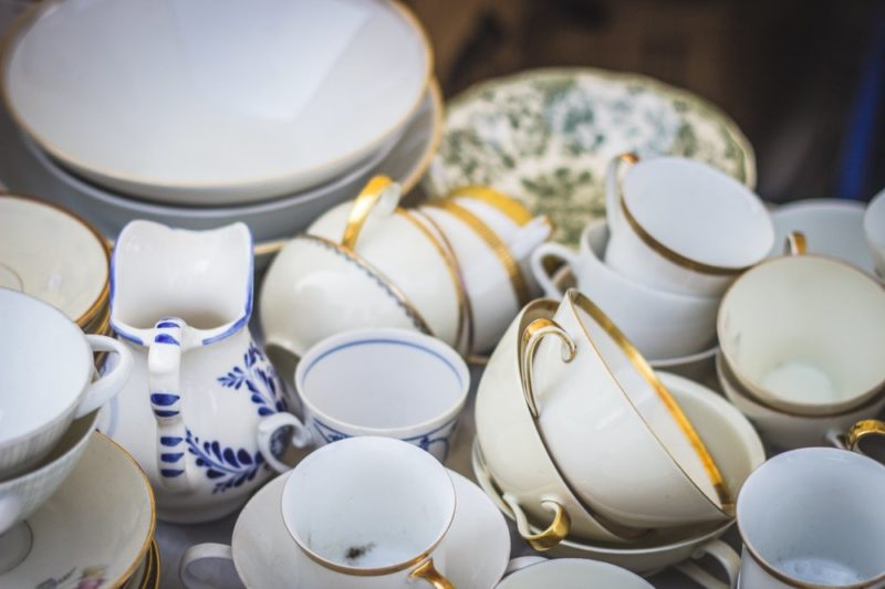 china-dishes-how-to-pack-dishes.jpg