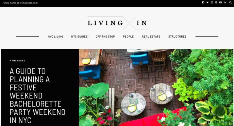 citi-habitats-blog_real-estate-branding