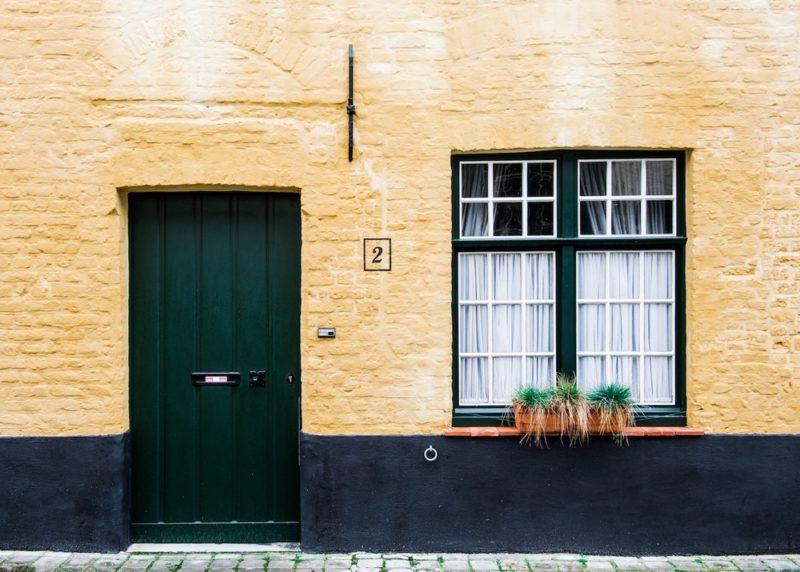 closed-home_home-seller-checklist.jpg