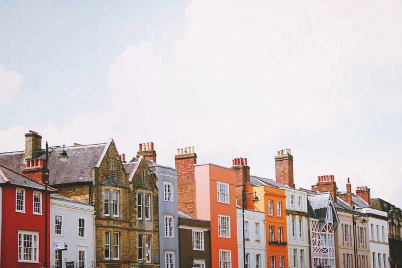 colorful-homes_home-seller-checklist.jpg
