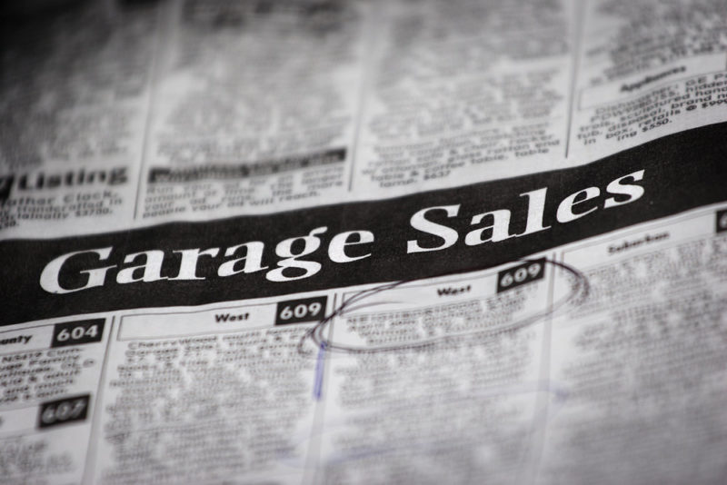 garage-sale-newspaper-ad_how-to-hold-a-successful-garage-sale.jpg