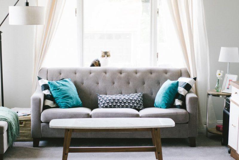 grey-sofa_home-seller-checklist.jpg