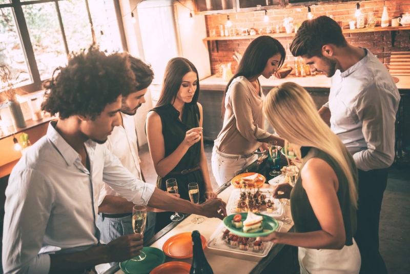 housewarming-party-real-estate-lead-generation.jpg