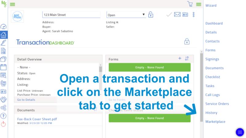 updater_transactiondesk_step1