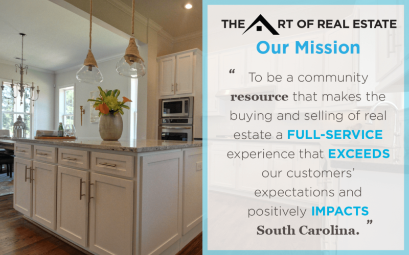 the-art-of-real-estate-mission_real-estate-branding