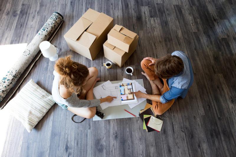 millennial-couple-planning-home-layout_millennial-homeownership .jpg