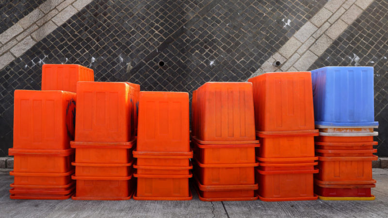 plastic-boxes_reusable-moving-boxes